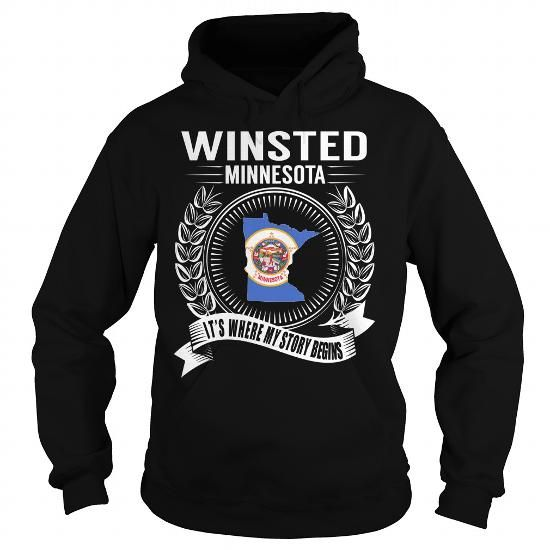 Winsted, Minnesota - Its Where My Story Begins #city #tshirts #Winsted #gift #ideas #Popular #Everything #Videos #Shop #Animals #pets #Architecture #Art #Cars #motorcycles #Celebrities #DIY #crafts #Design #Education #Entertainment #Food #drink #Gardening #Geek #Hair #beauty #Health #fitness #History #Holidays #events #Home decor #Humor #Illustrations #posters #Kids #parenting #Men #Outdoors #Photography #Products #Quotes #Science #nature #Sports #Tattoos #Technology #Travel #Weddings #Women