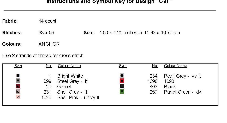 Cat_P%C3%A1gina_2.jpg (1324×715)