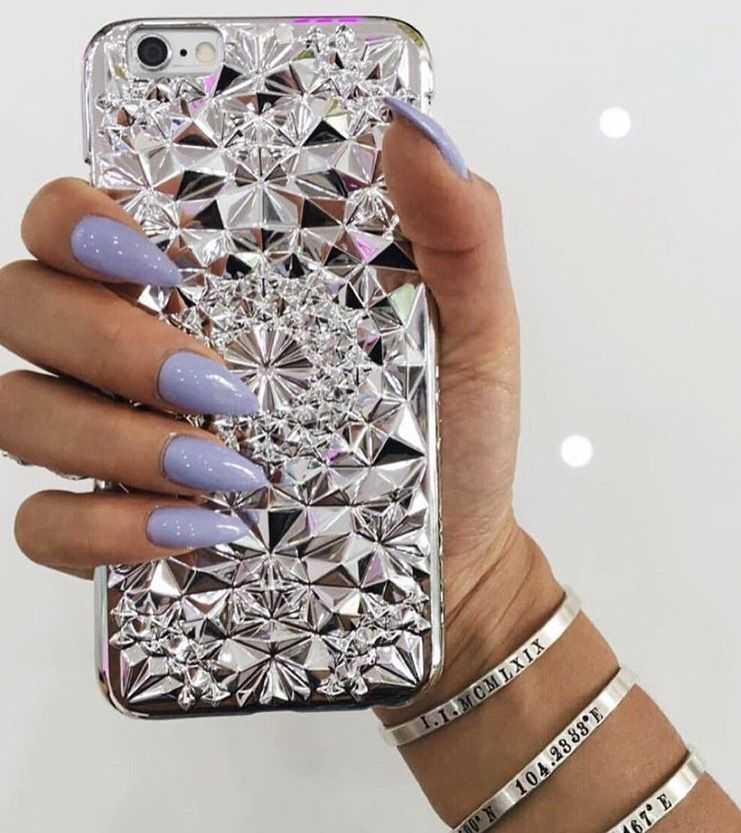 fam0uskaay   Phones and Accessories   Pinterest   Phone, Tech and ...