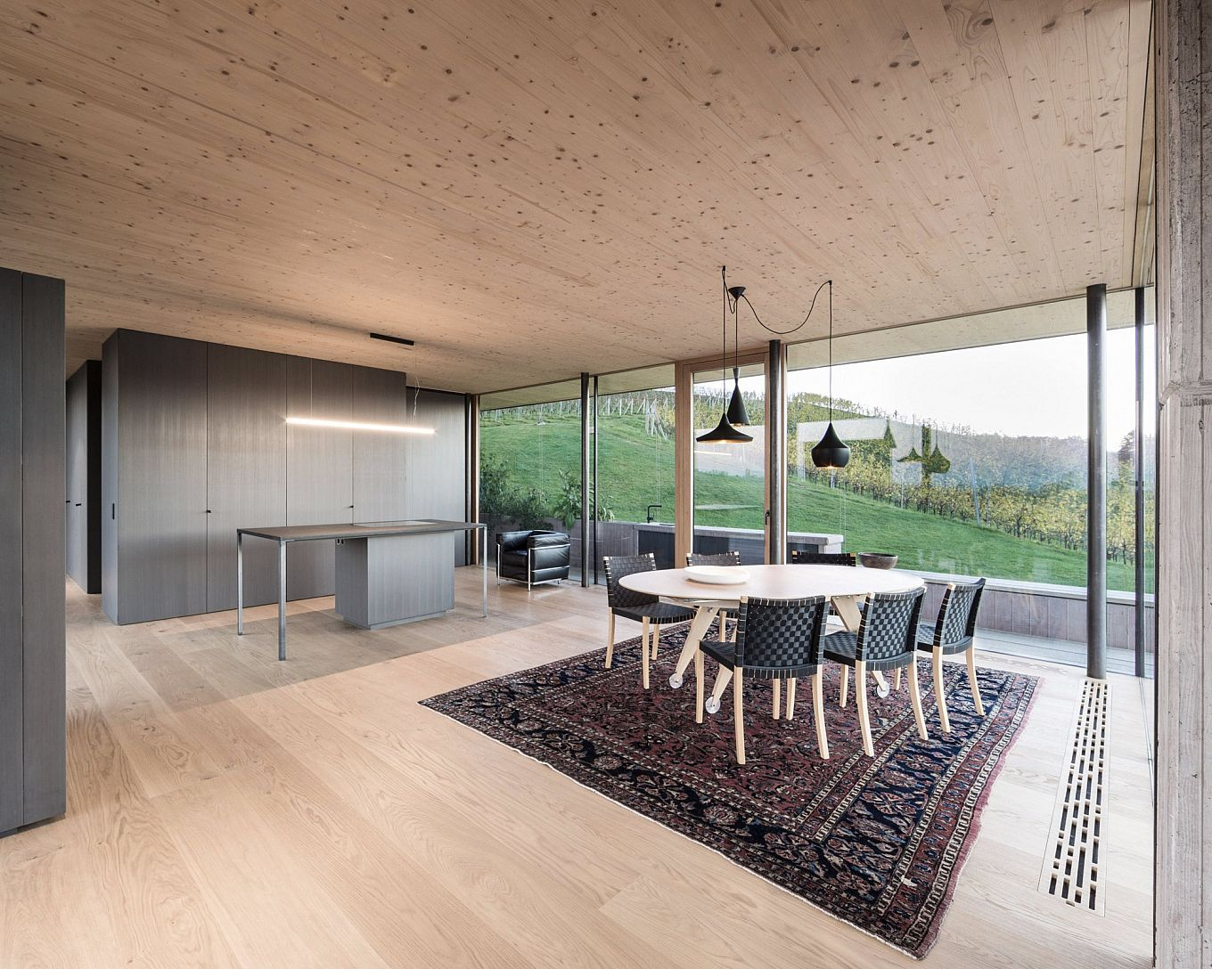 house-t-by-ulrike-tinnacher-gessato-3