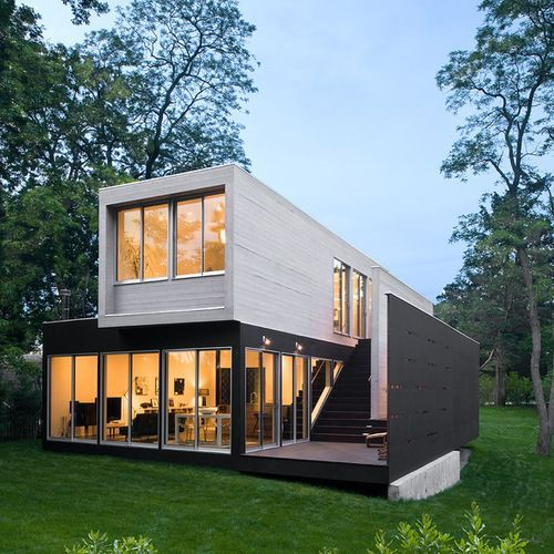 Shipping container home design ideas pictures remodel and decor also rh pinterest