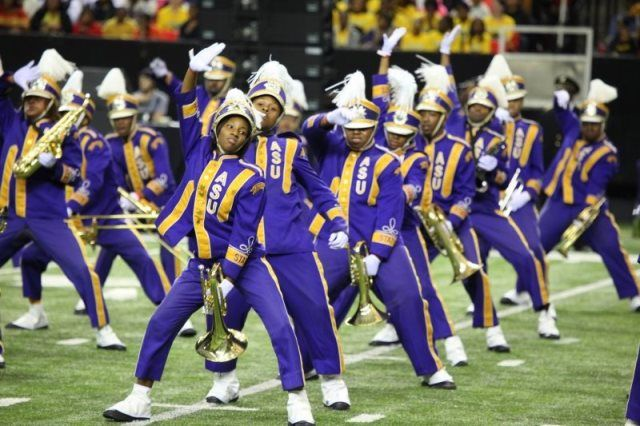 Pin By Kevin Coles On Black College Marching Bands Historically Black Colleges Historically Black Colleges And Universities Hbcu