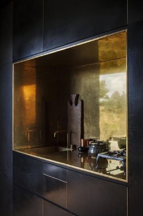 HOME NZ April / May 2014 | Pinterest | Küche, Küchen modern und ...