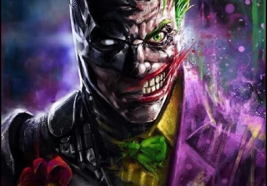 Hd Wallpapers 1080p Download Download Gambar Joker Hd Joker Hd Wallpaper For Android Apk Download Joker Wallpapers Top Free Joker Back The Joker Joker Gambar Game background joker wallpaper