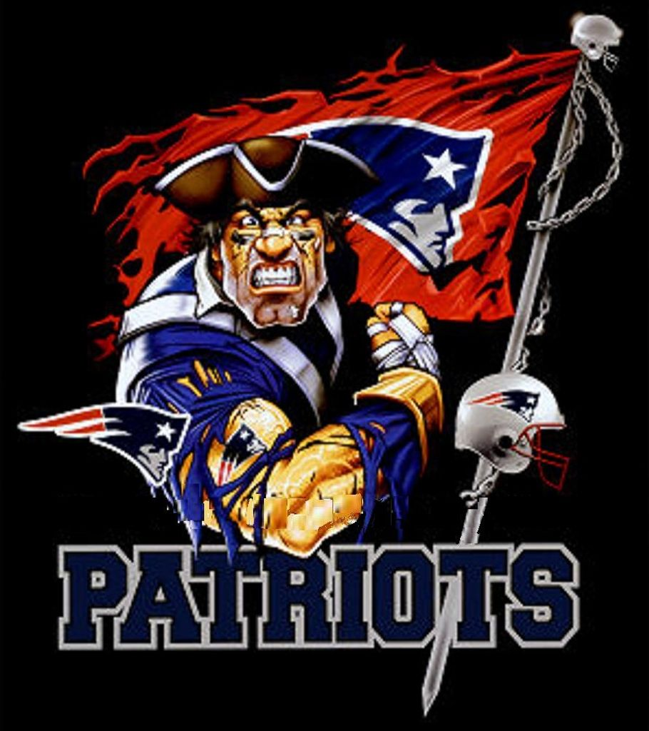 Patriots Are Epic New England Patriots New England Patriots Football Patriots Football