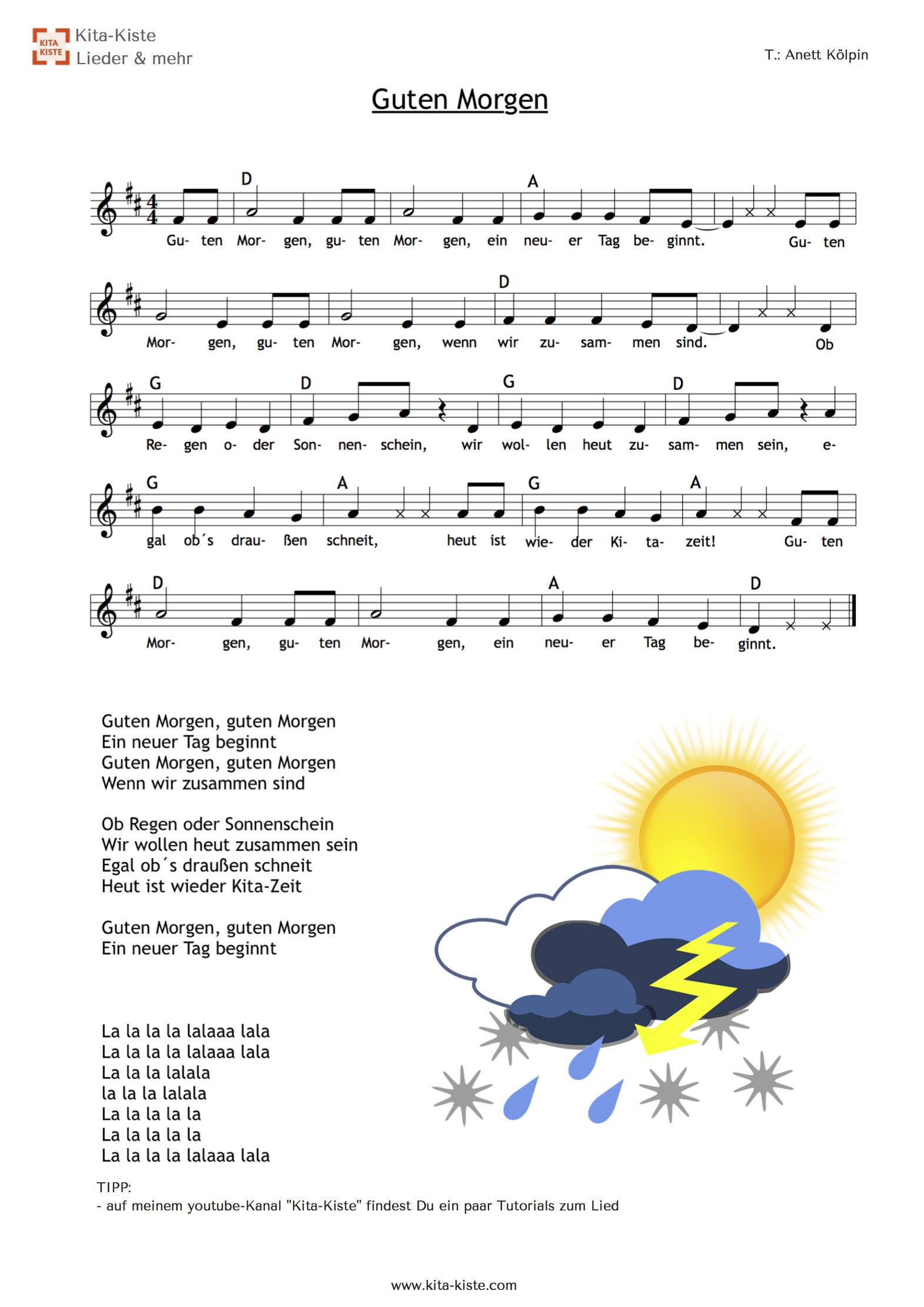 Pin Von Audraluk Auf Logopedui Kindergarten Lieder Kinder
