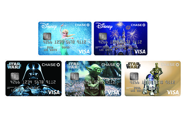 Cool Debit Card Designs Awesome Disney Chase Visa Credit Card Review 2018 Edition Debit Card Design Disney Visa Credit Card Disney Credit Card
