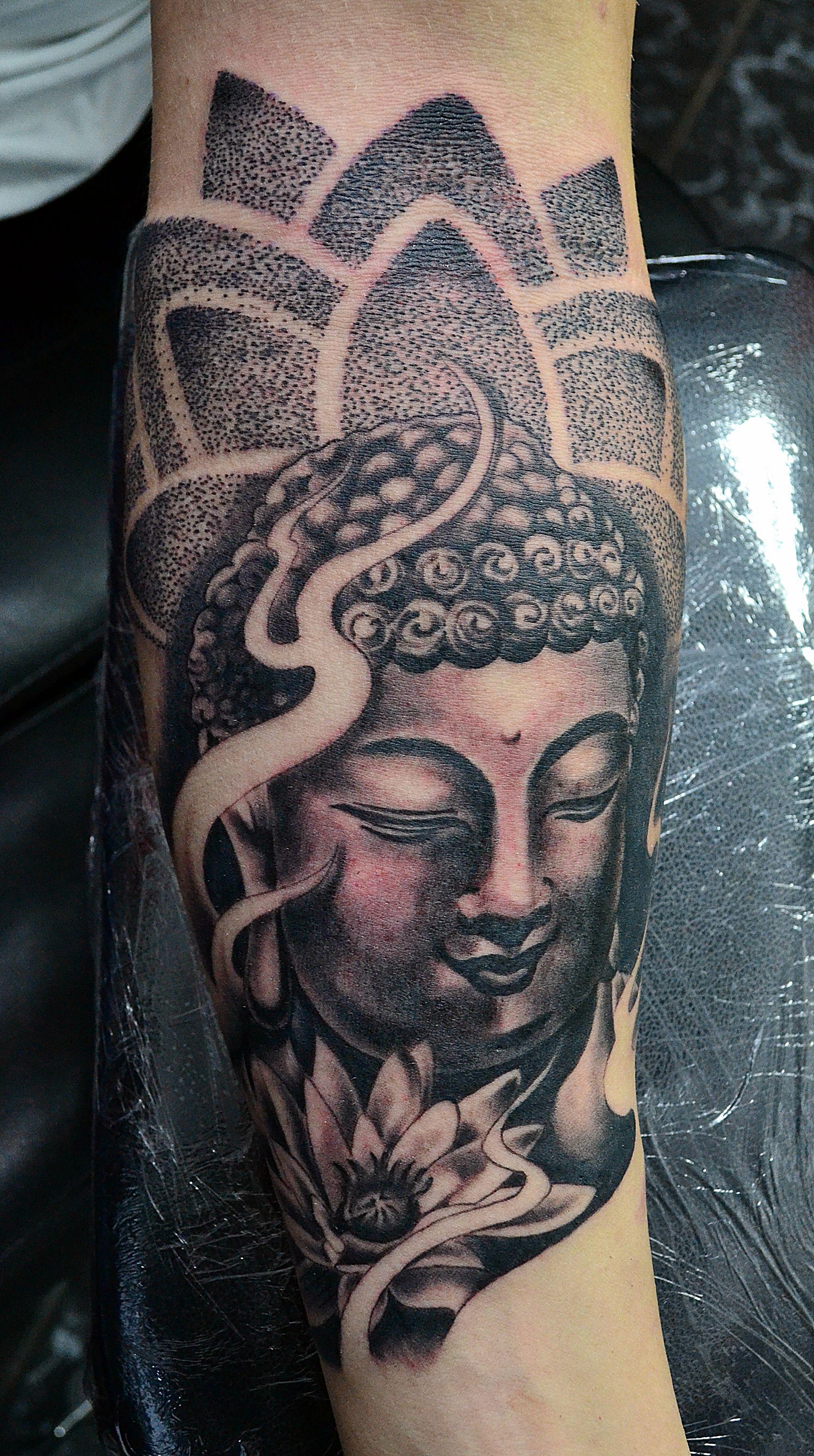 Buddha Tattoo Buddha Tattoos Buddha Tattoo Design Buddha Tattoo
