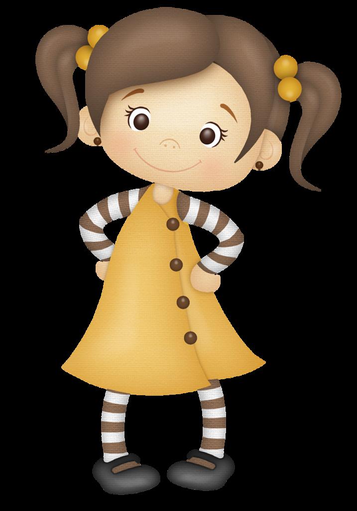 Картинками приколы, картинка нарисованная девочка