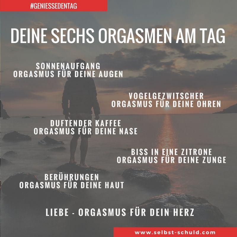 Tussi Zum Orgasmus Gebracht 3