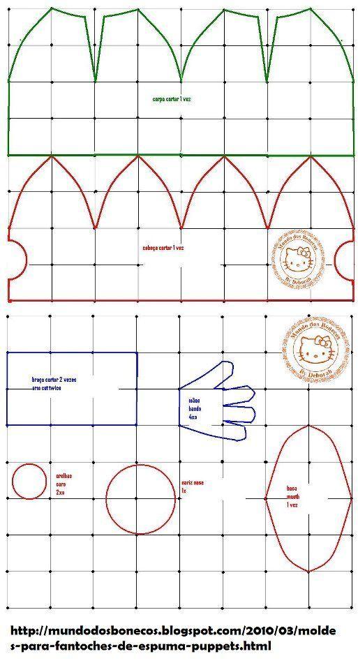 e4c17cd4a45655d5f50b5784f12f5368.jpg 513×960 pixels   propostas de ...