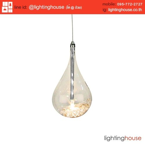 lightinghouse.co.thproduct detail.php?param=220