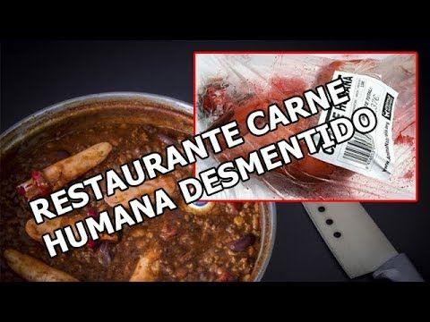 EL PRIMER RESTAURANTE DE CARNE HUMANA - http://www.misterioyconspiracion.com/el-primer-restaurante-de-carne-humana/