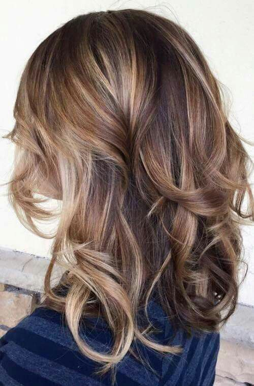 Pin By Yaritza Colon On Haircuts And Hair Color Pinterest Hair