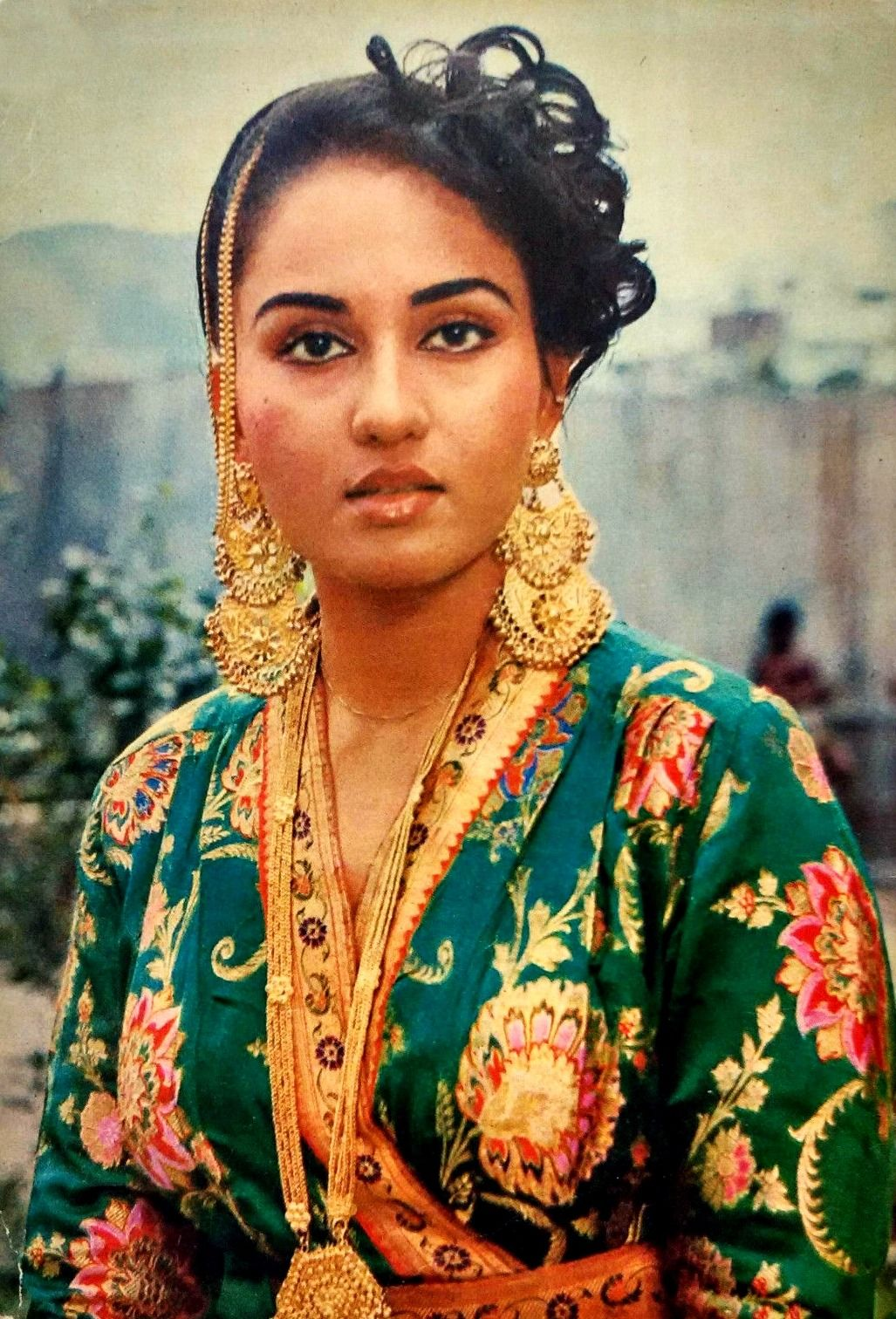 Reena Roy nudes (36 photos), Ass, Paparazzi, Instagram, braless 2015