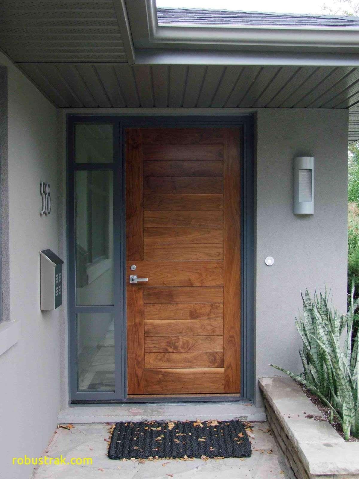 Modern Small Bedroom Decor Modern Front Door Wooden Front Doors