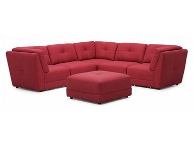 Palliser Furniture Living Room Bimini Sectional 77371 Sectional At I. Keating  Furniture At I. Keating Furniture In Minot, Bismarck, Dickinson And  Williston, ...