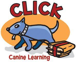 Click Canine Learning I Coach K9s Dog Training Cleveland