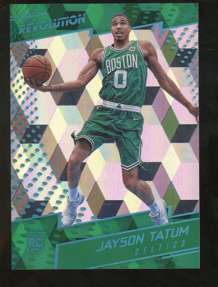 Pin on Basketball Card Auctions from Probstein123
