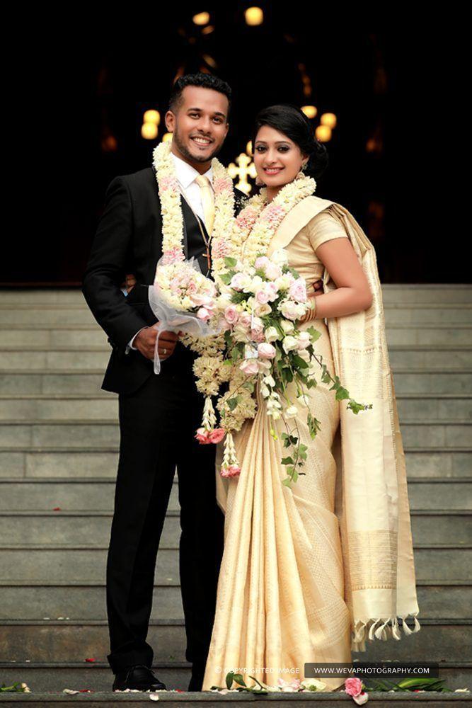 Kerala Wedding Photography Weva ExpertsKochi
