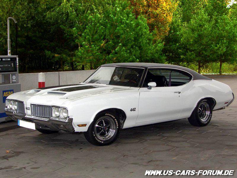 1971 Olds 442 | 1971 Oldsmobile 442 | GM | Pinterest | Oldsmobile ...