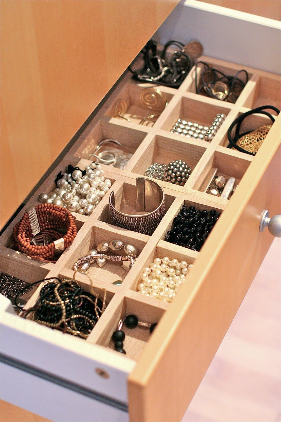 accessory organizer For the Home Pinterest Organizations