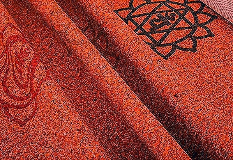 1 MM Natural Latex Cork Yoga Mat #corkyogamat 1 MM Natural Latex Cork Yoga Mat #corkyogamat 1 MM Natural Latex Cork Yoga Mat #corkyogamat 1 MM Natural Latex Cork Yoga Mat #corkyogamat 1 MM Natural Latex Cork Yoga Mat #corkyogamat 1 MM Natural Latex Cork Yoga Mat #corkyogamat 1 MM Natural Latex Cork Yoga Mat #corkyogamat 1 MM Natural Latex Cork Yoga Mat #corkyogamat 1 MM Natural Latex Cork Yoga Mat #corkyogamat 1 MM Natural Latex Cork Yoga Mat #corkyogamat 1 MM Natural Latex Cork Yoga Mat #corkyo #corkyogamat