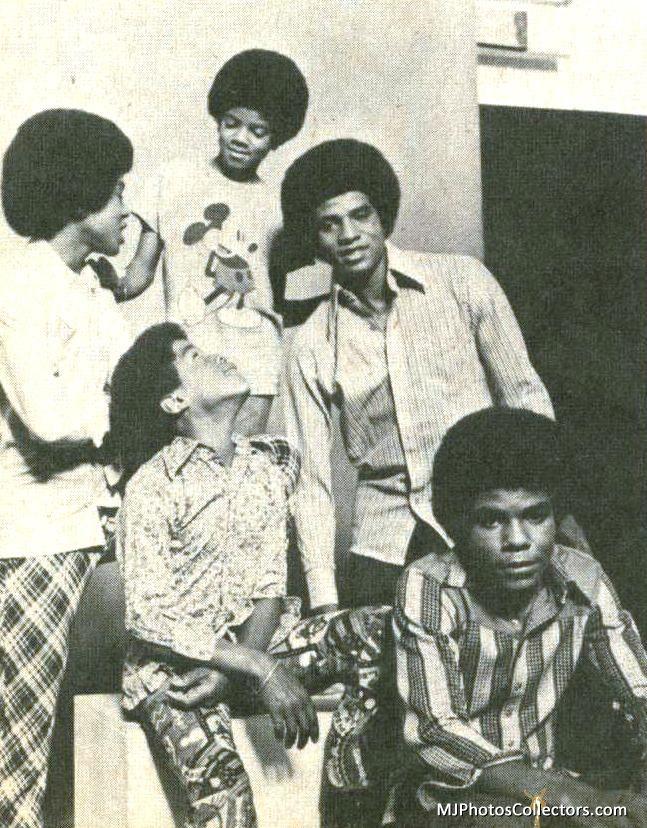 1971 - Michael Ochs Archive Photos