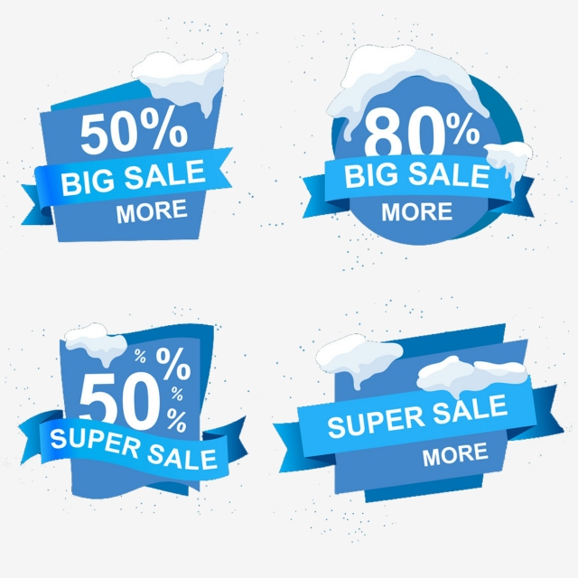 Sale Tag Png Psd Sale Tag Black Friday Png Transparent Clipart Image And Psd File For Free Download Sale Banner Creative Advertising Social Media Design