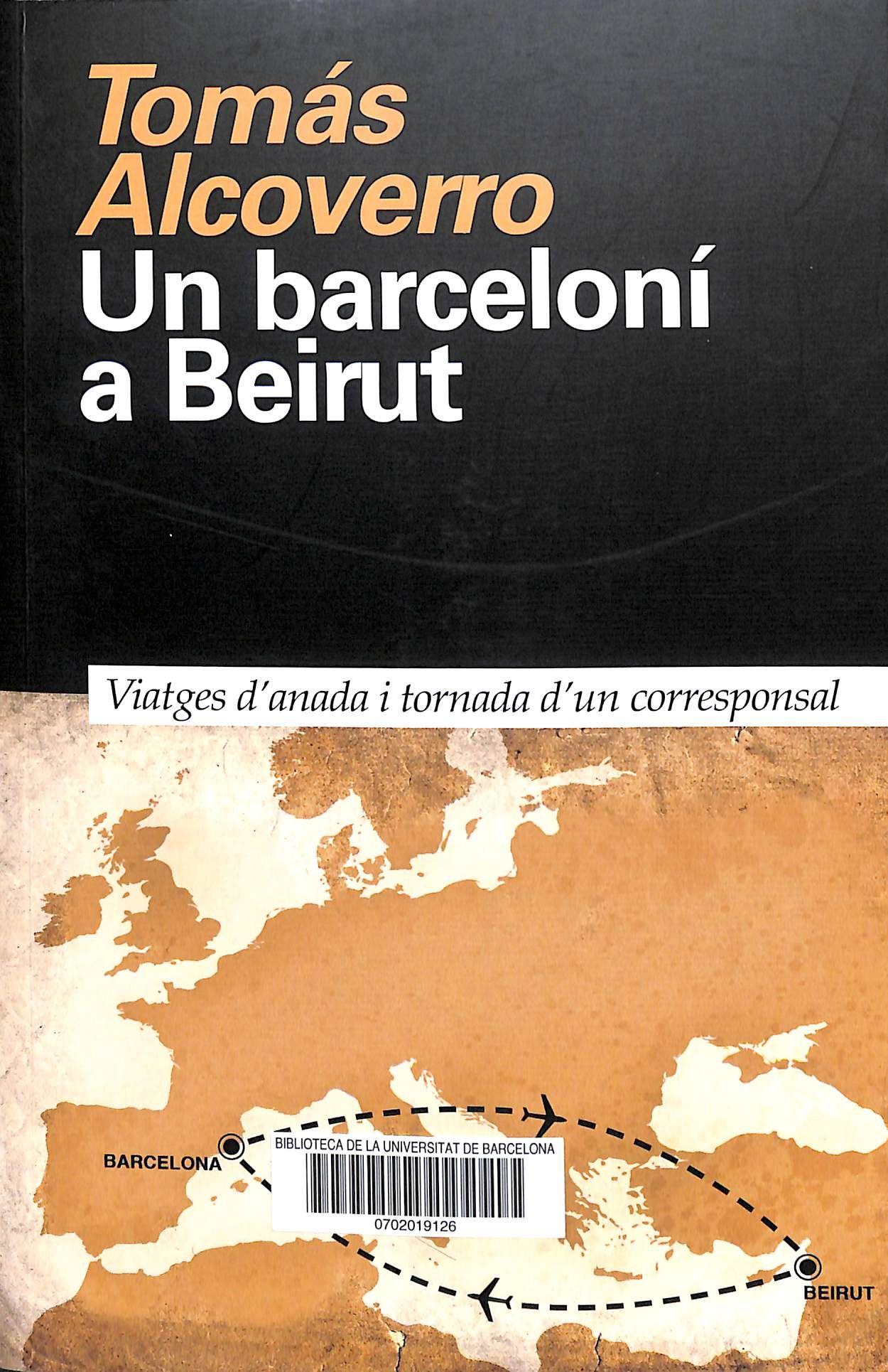 Pin De Crai Biblioteca Del Pavelló De En Novetats 2020 Beirut
