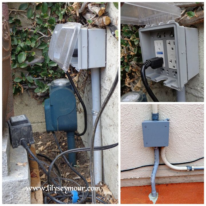 332196202b72413213873e1d4ac8463b lifestyle ~ landscaping for small backyard spaces outdoor wiring at readyjetset.co