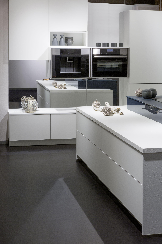 Best Grey Ikea KitchenGrey Gloss KitchenIkea KitchensFitted KitchensModern KitchensKitchen IdeasKitchen RedoKitchen DesignsHigh Gloss
