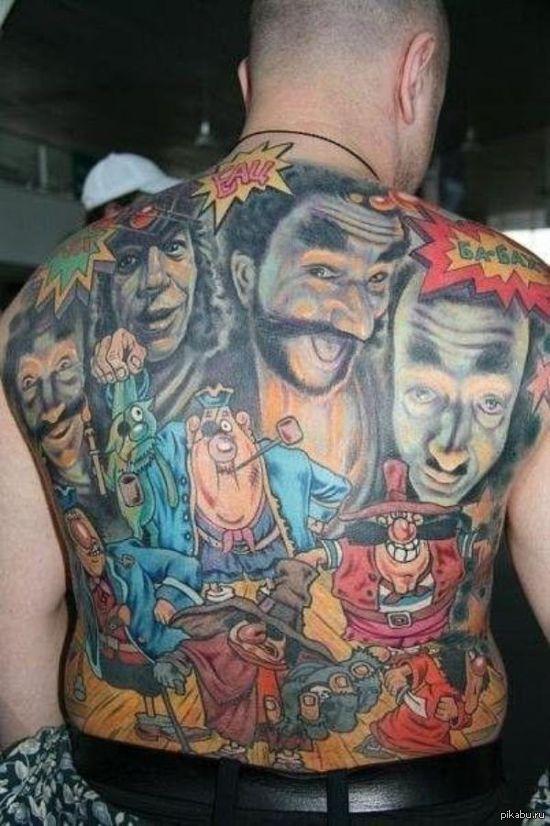 Пиратские татуировки: значение, 37 фото татуировки, эскизы