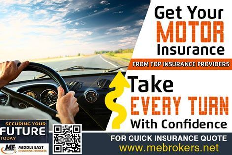 The Best Affordable Car Insurance And Health Insurance In Uae We Have All The Insurance Options Content