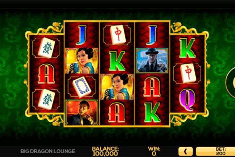 Royal Caribbean Group Casino Dealer Reviews | Glassdoor Slot