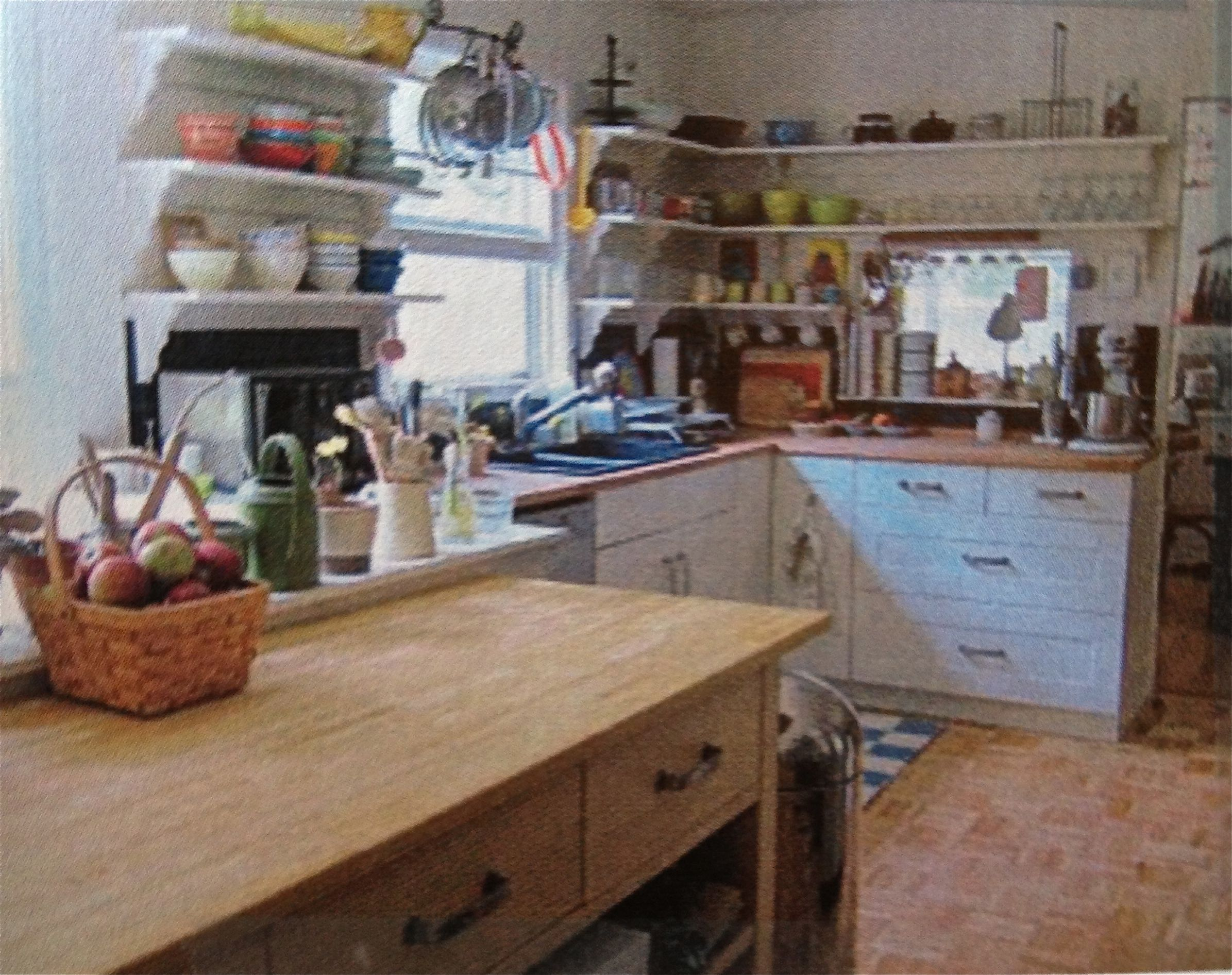 Bakers Kitchen Baker S Kitchen Ideas Eclectic Kitchen Ikea
