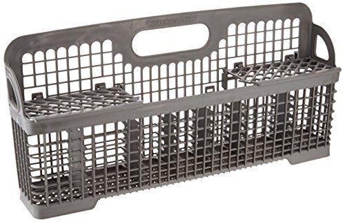 Whirlpool 8531233 Silverware Basket We Get More Store Dishwasher Basket Basket Whirlpool