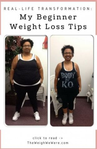 26+  Ideas for fitness motivacin before and after success story exercise #fitness