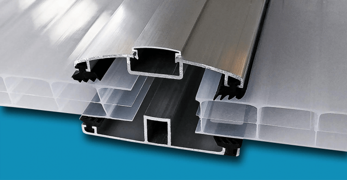 An Economical Way To Cover Your Patio Craft Bilt Toronto Roof Panels Roof Installation Cheap Roofing