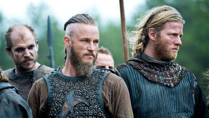 Kuva sivustosta https://pmcvariety.files.wordpress.com/2014/02/vikings-tv-review.jpg?w=670&h=377&crop=1.