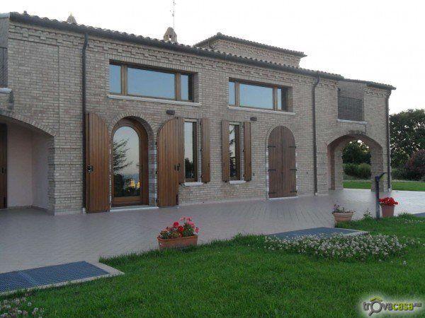 Casa vacanze in affitto a Civitanova Marche