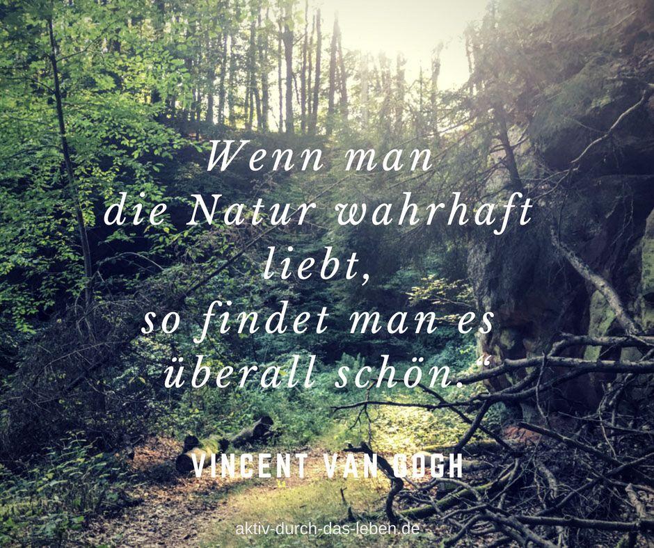 Die Schönsten Sprüche Wandern Liebe Natur Und Mehr
