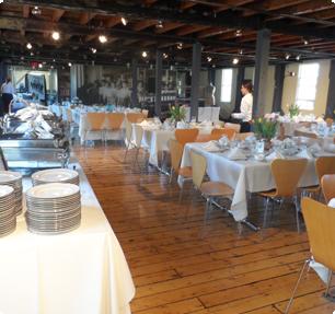Wedding Venue Slater Mill Pawtucket Event Venues