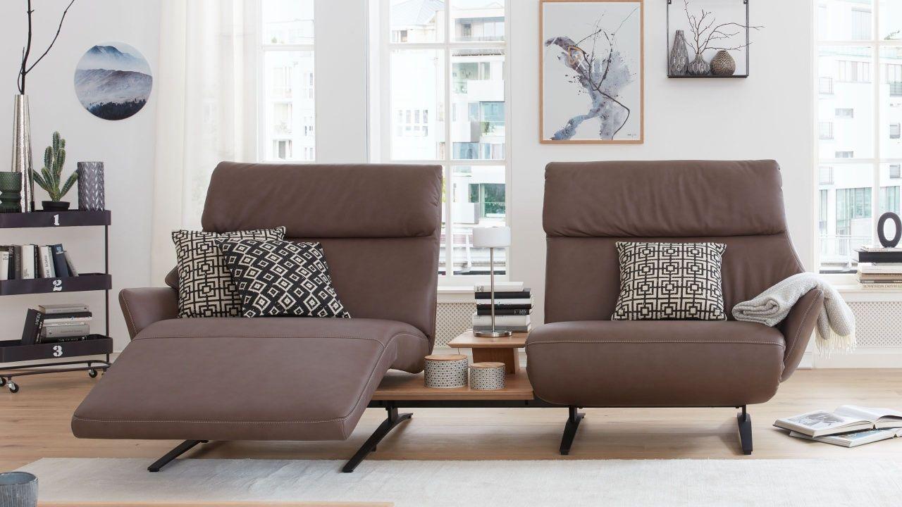 Most Comfortable Sleeper Sofa 2014 Sleeper Sofa Comfortable Most Comfortable Sleeper Sofa Sectional Sofa With Recliner