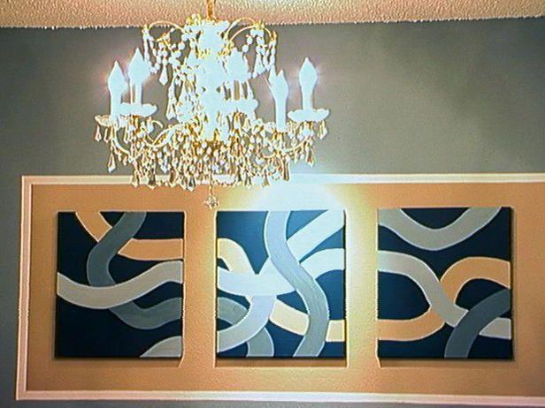 Diycanvaswallartideas art ideas large scale painted art diycanvaswallartideas art ideas large solutioingenieria Images