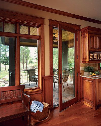Of arts crafts style doors and windows products arts crafts of arts crafts style doors and windows products arts crafts planetlyrics Gallery