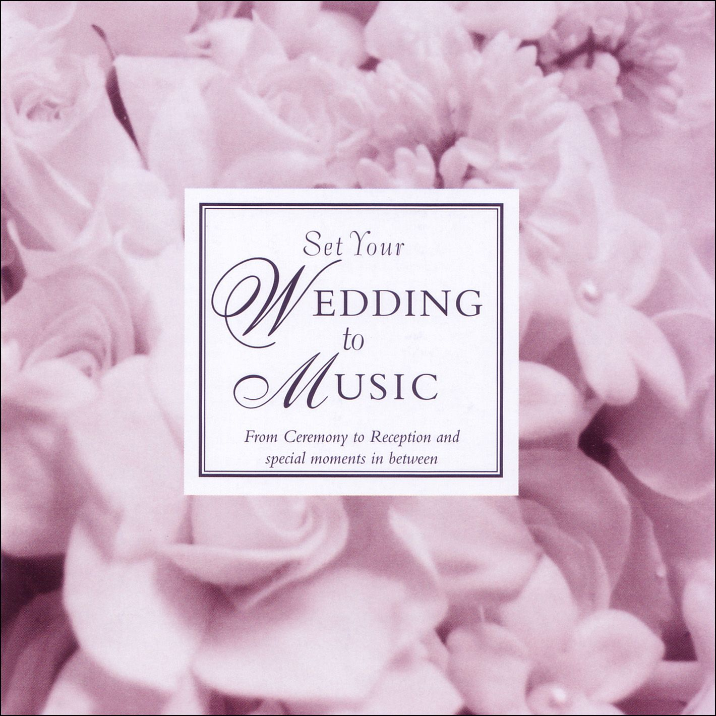 Pin By Wedding Music Central On Our Wedding CDs