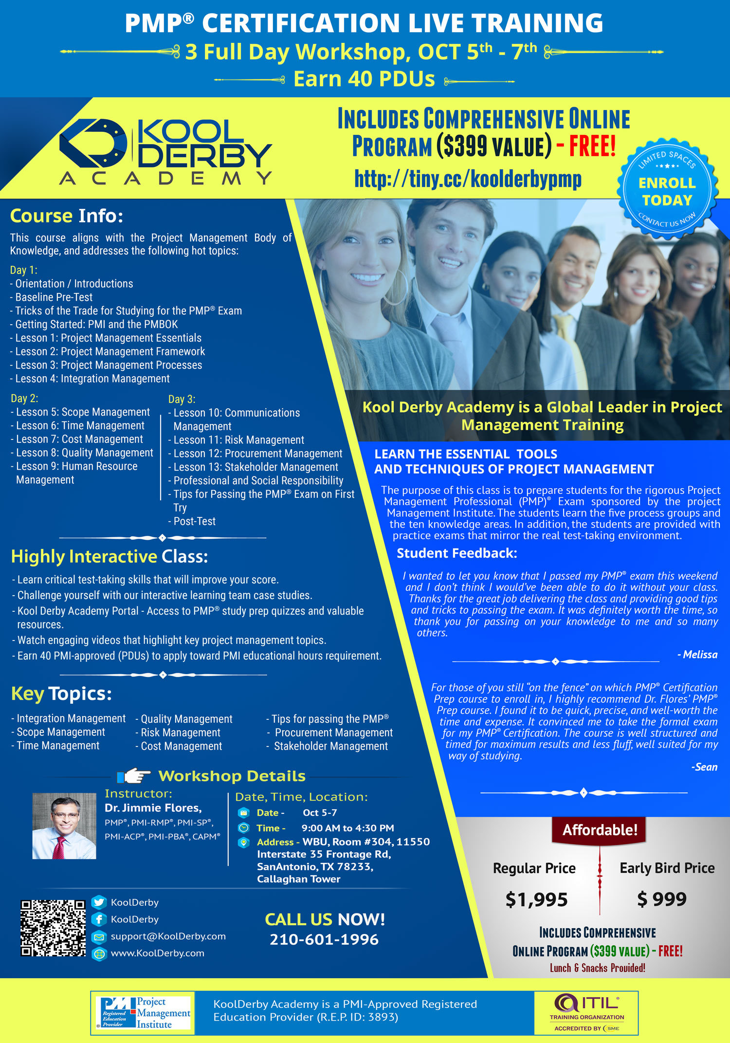 We provide highly interactive pmp certification training programs we provide highly interactive pmp certification training programs and classes for corporate and individuals pmp pmpexam pmpexamprep pmptraini xflitez Images
