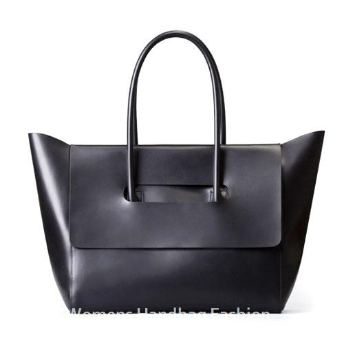bf8f8e3c9c50 Pretty Handbag You Gotta Have for Preppy Outfits  fashion  handbag