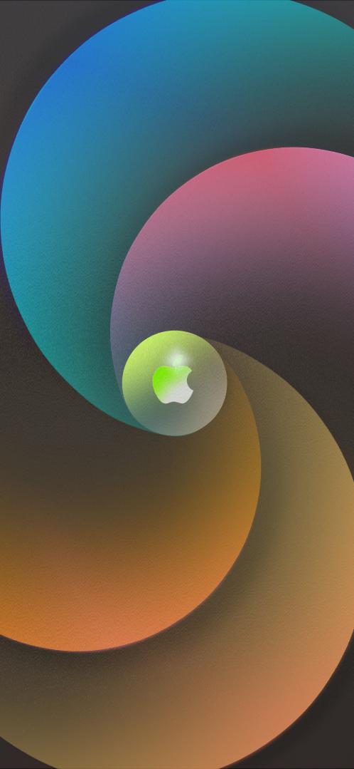 ورق موبايل In 2021 Wallpaper Space Wallpaper Iphone Wallpaper